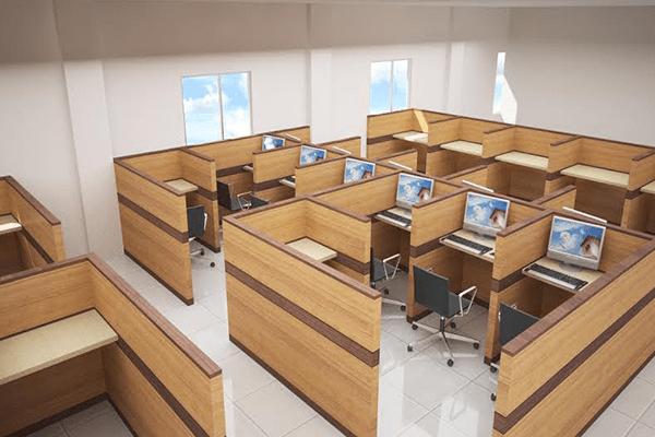 office-interior-design-ideas