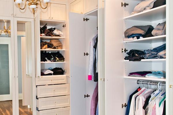closets-51