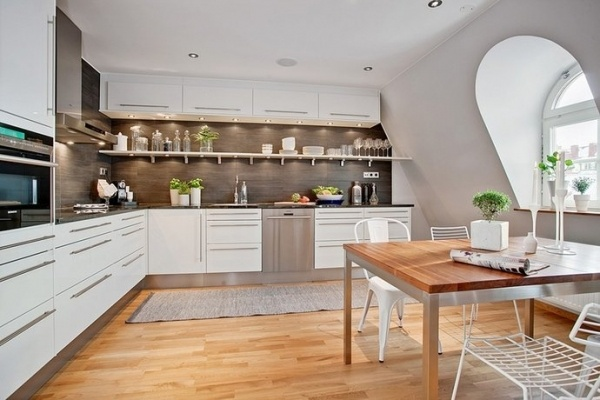 white-and-wood-in-the-kitchen-10
