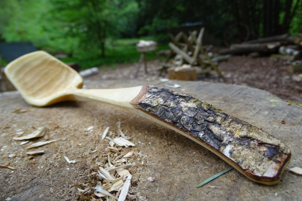 lepel-vers-hout-a